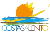 Costa Salento